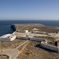 Fortress of Sagres / © DRCAlgarve / Photo: Abilio Leitão