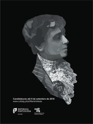 Maria-Veleda